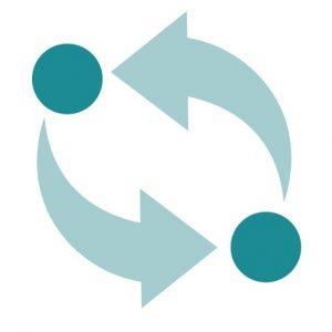 CPHI 2016 logo - Aplicaps by Clover - Fabricante de capsulas blandas