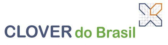 Logo Clover do Brasil3