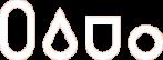 logotipo-cloverty-icono-blanco
